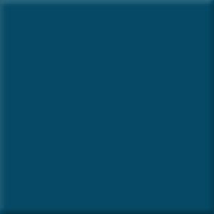 20-2218, Harmony Arquitectos, Sininen, seina