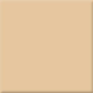 20-2242, Harmony Arquitectos, Beige, seina