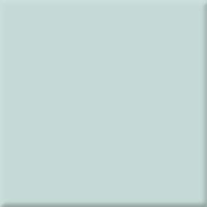 20-2280, Harmony Arquitectos, Sininen, seina