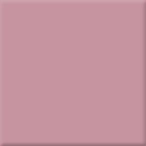 20-2293, Harmony Arquitectos, Violetti, seina