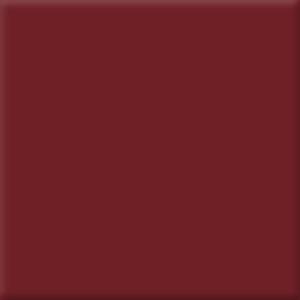 20-2297, Harmony Arquitectos, Punainen, seina