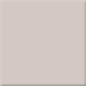 20-2301, Harmony Arquitectos, Vaaleanharmaa, seina