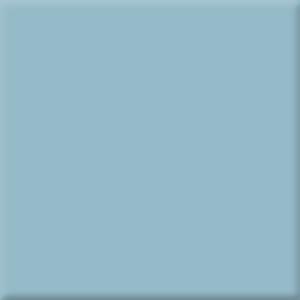 20-2312, Harmony Arquitectos, Sininen, seina