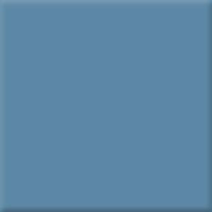 20-2314, Harmony Arquitectos, Sininen, seina