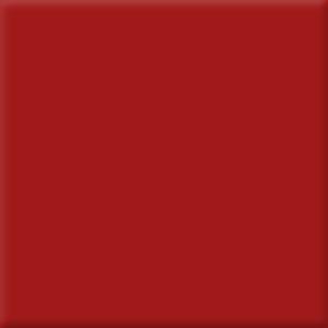 20-2396, Harmony Arquitectos, Punainen, seina