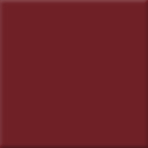 20-2397, Harmony Arquitectos, Punainen, seina