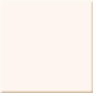 20-2284, Harmony Arquitectos - poistuvat tuotteet, Valkoinen, seina