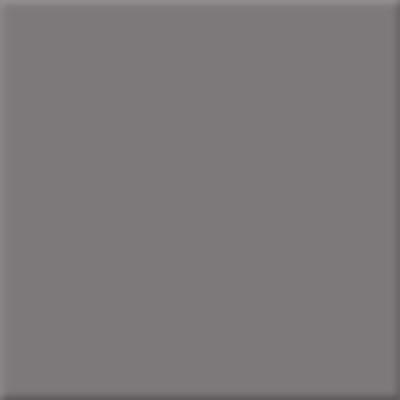 30-2205, Harmony Arquitectos, Tummanharmaa, seina