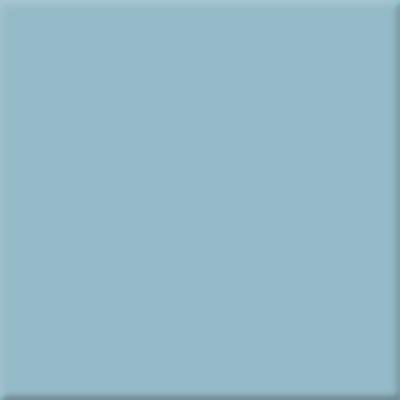 30-2212, Harmony Arquitectos, Sininen, seina