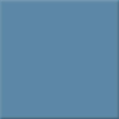 30-2214, Harmony Arquitectos, Sininen, seina