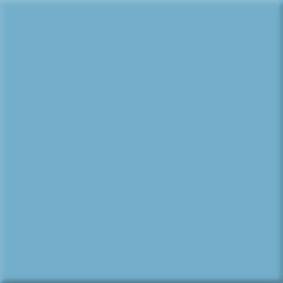 30-2215, Harmony Arquitectos, Sininen, seina