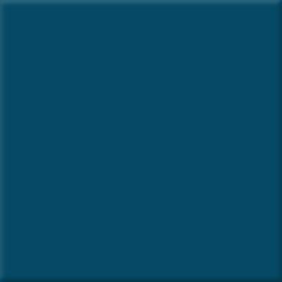30-2218, Harmony Arquitectos, Sininen, seina