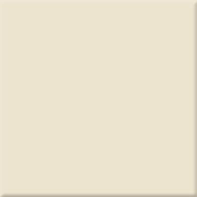 30-2222[OUTLET], Harmony Arquitectos, Valkoinen, seina