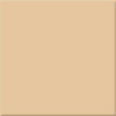 30-2242, Harmony Arquitectos, Beige, seina