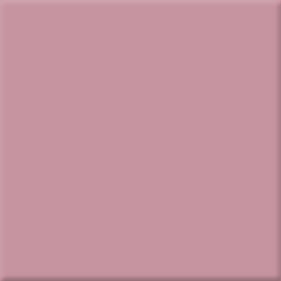 30-2293, Harmony Arquitectos, Violetti, seina