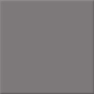 30-2305, Harmony Arquitectos, Tummanharmaa, seina