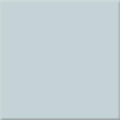 30-2310, Harmony Arquitectos, Sininen, seina