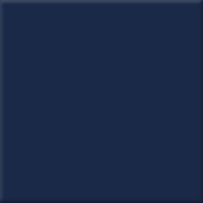 30-2319, Harmony - poistuvat värit, Sininen, seina