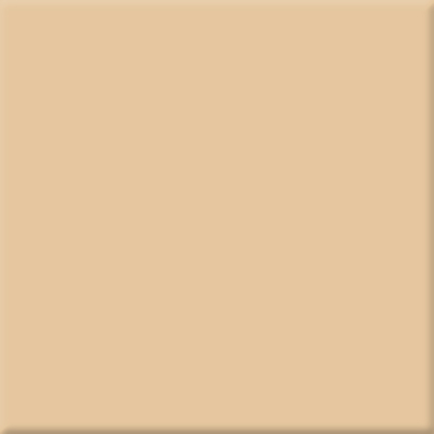 30-2342, Harmony Arquitectos, Beige, seina
