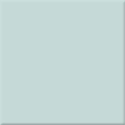 30-2380, Harmony Arquitectos, Sininen, seina