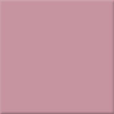 30-2393, Harmony Arquitectos, Violetti, seina