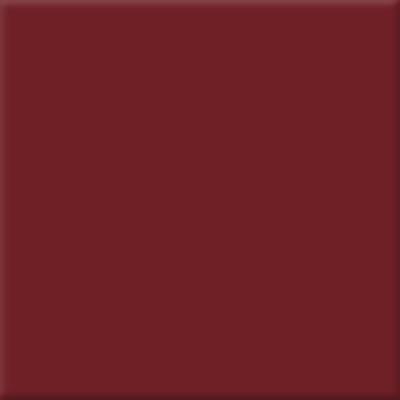 30-2397, Harmony Arquitectos, Punainen, seina
