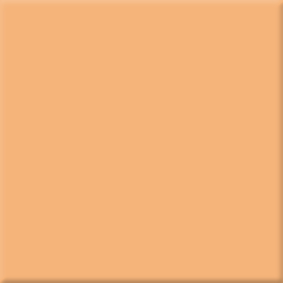 30-2398, Harmony Arquitectos, Keltainen, seina