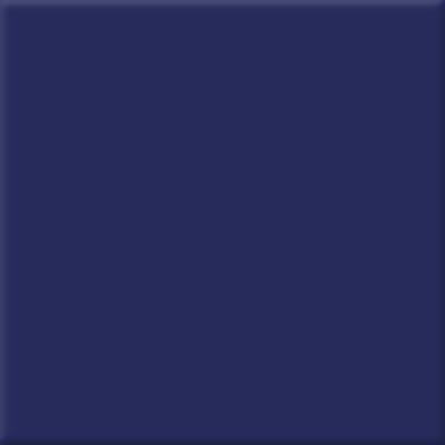 30-2399, Harmony - poistuvat värit, Sininen, seina