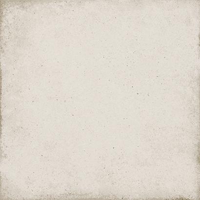 24387, Art Nouveau, Valkoinen, lattia,pakkasenkesto,liukastumisenesto
