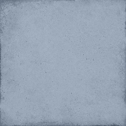 24389, Art Nouveau, Sininen, lattia,pakkasenkesto,liukastumisenesto