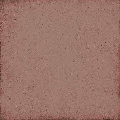 24394, Art Nouveau, Violetti, lattia,pakkasenkesto,liukastumisenesto