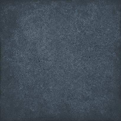 24397, Art Nouveau, Sininen, lattia,pakkasenkesto,liukastumisenesto
