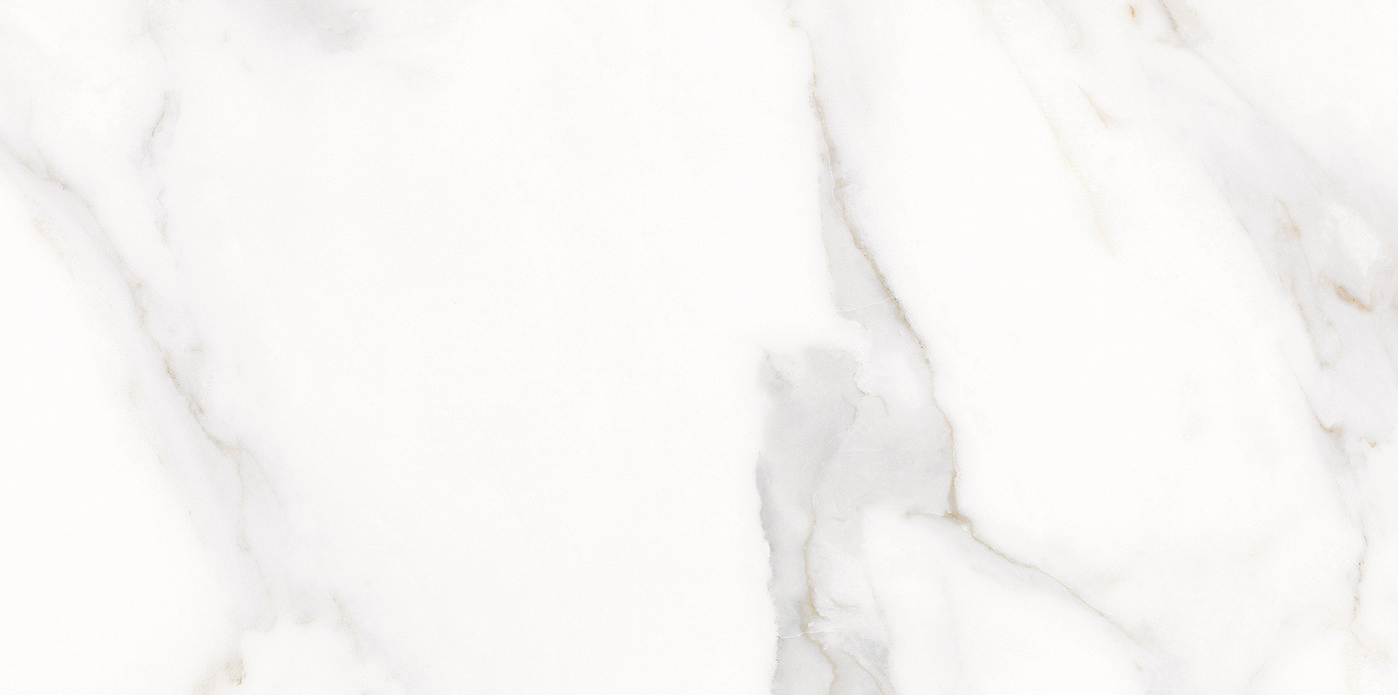 8880/3060, Bernini Stone, Keltainen, lattia