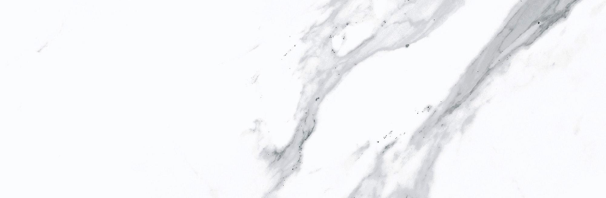 8881/1030, Bernini Stone, Valkoinen, lattia