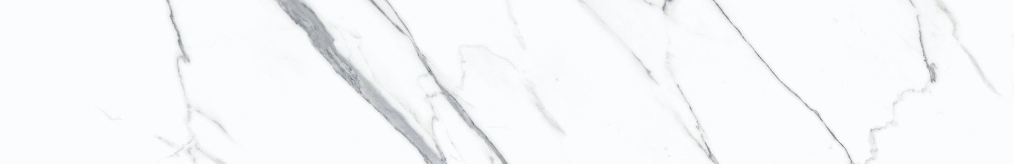 8881/16, Bernini Stone, Valkoinen, lattia