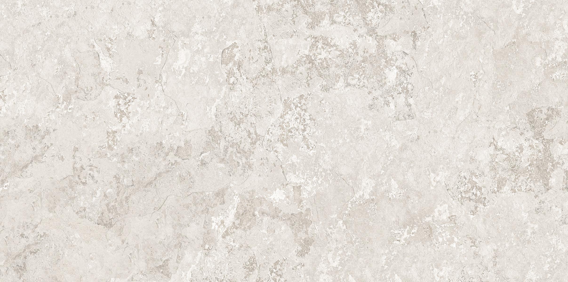 0052701, Blackboard, Valkoinen, lattia,pakkasenkesto