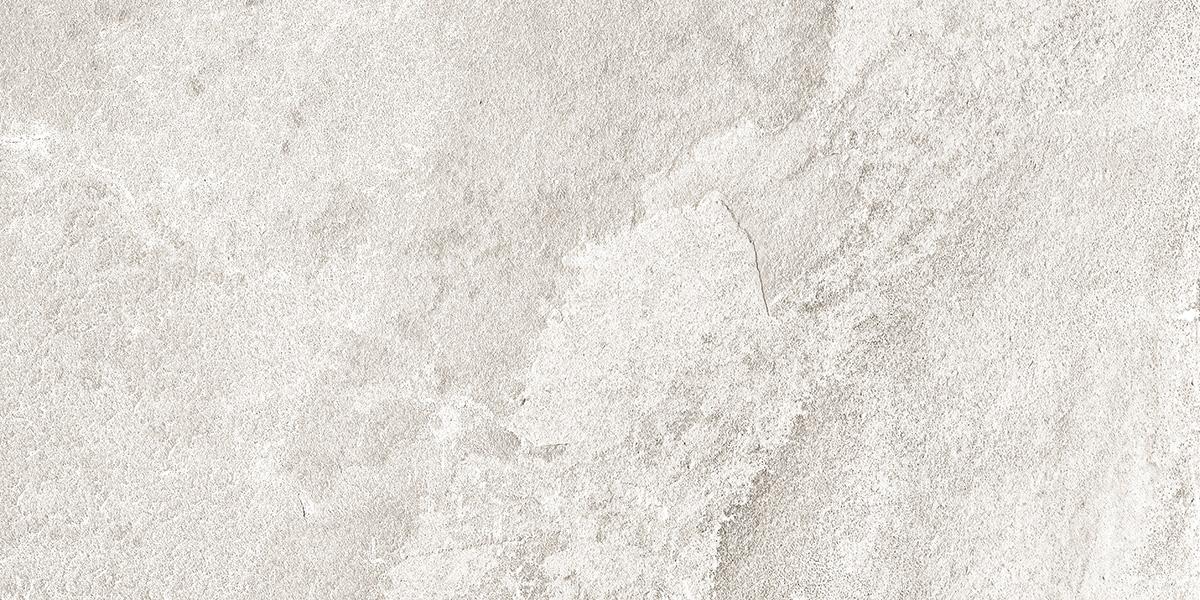 0052709, Blackboard, Valkoinen, lattia,liukastumisenesto,pakkasenkesto