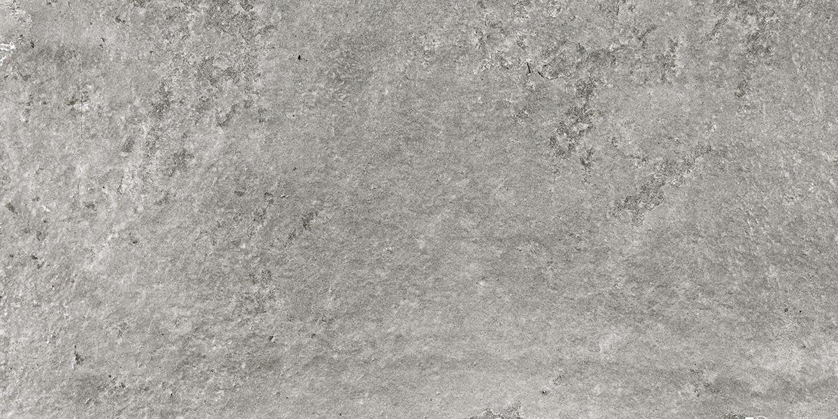 0052759, Blackboard, Harmaa, lattia,liukastumisenesto,pakkasenkesto