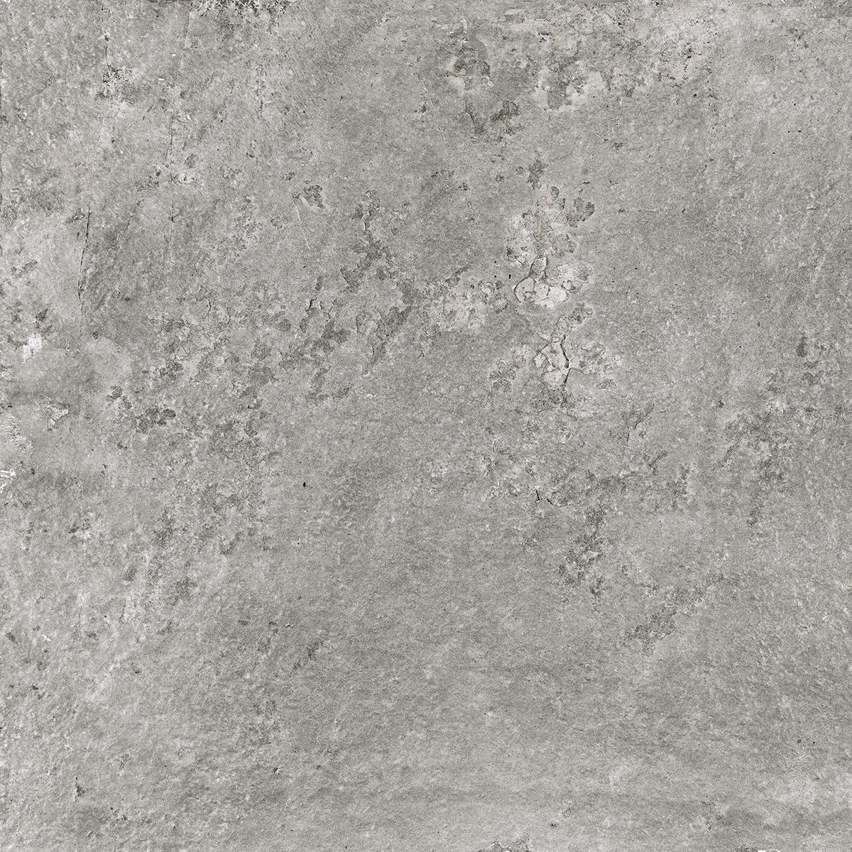 0052761, Blackboard, Harmaa, lattia,liukastumisenesto,pakkasenkesto