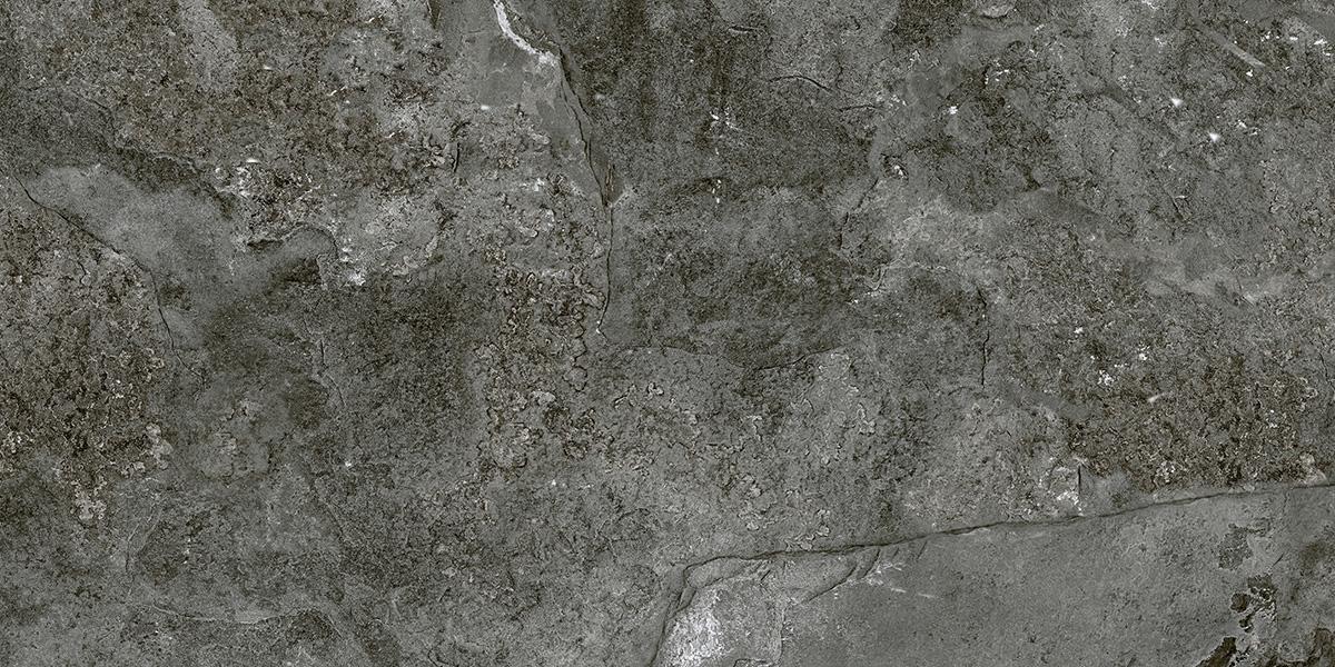 0052784, Blackboard, Harmaa, lattia,liukastumisenesto,pakkasenkesto