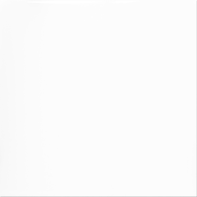 0001/000, Brancos, Valkoinen, seina