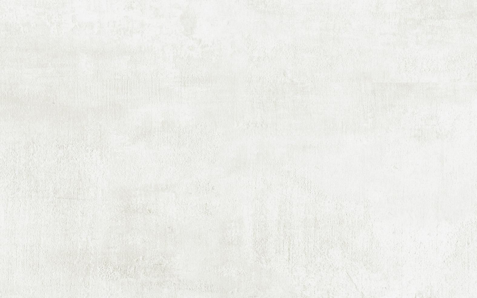 K94467700001VTE0, Cosy, Valkoinen, seina