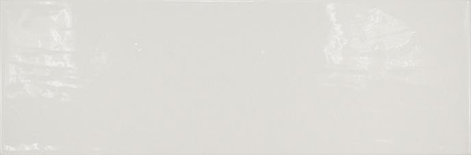 13244, Country, Valkoinen, seina