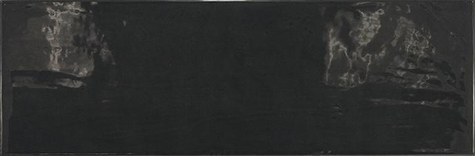 13247, Country, Tummanharmaa, seina