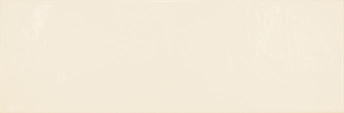 13248, Country, Valkoinen, seina