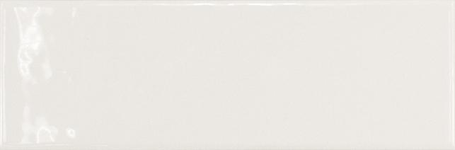 21531, Country, Valkoinen, seina