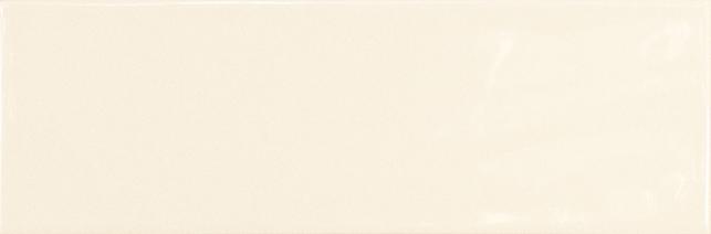 21532, Country, Valkoinen, seina