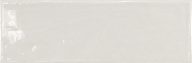 21533, Country, Vaaleanharmaa, seina