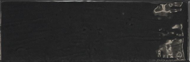 21535, Country, Tummanharmaa, seina