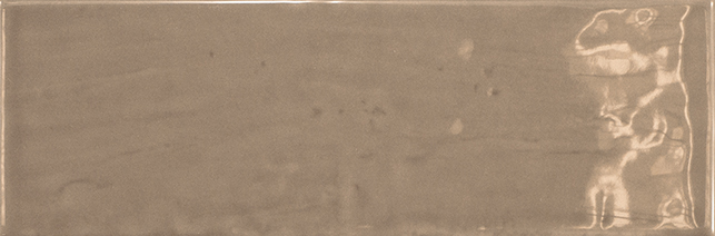 21537, Country, Ruskea, seina